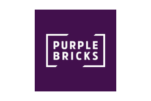 purple-bricks